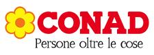 Conad Caracci